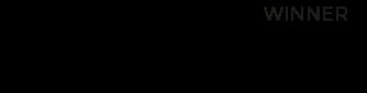GIA award logo2