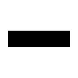 edfinders logo
