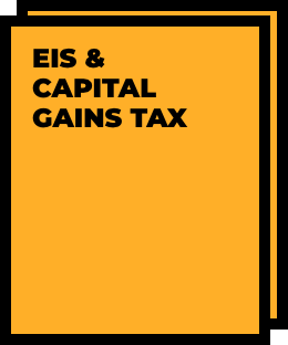 eis and capital gains tax guide doc