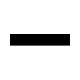 passmate logo