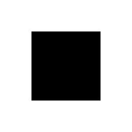 umii logo